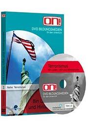 Bin Laden, USA und Hintergründe - Ein Unterrichtsmedium auf DVD