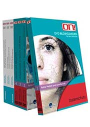 Reihe: Medien und Gesellschaft (7 DVDs) - Ein Unterrichtsmedium auf DVD