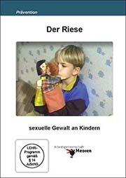 Der Riese - Ein Unterrichtsmedium auf DVD