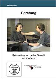 Beratung - Ein Unterrichtsmedium auf DVD