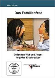 Das Familienfest - Ein Unterrichtsmedium auf DVD