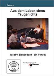 Aus dem Leben eines Taugenichts - Ein Unterrichtsmedium auf DVD