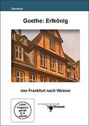Goethe: Erlkönig