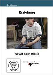 Erziehung - Ein Unterrichtsmedium auf DVD