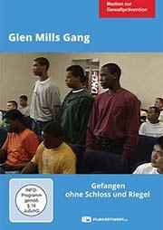 Glen Mills Gang - Ein Unterrichtsmedium auf DVD