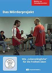 Das M�rderprojekt - Ein Unterrichtsmedium auf DVD
