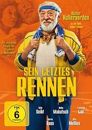 Sein letztes Rennen - Ein Unterrichtsmedium auf DVD