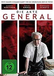 Die Akte General - Ein Unterrichtsmedium auf DVD