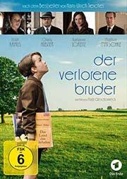 Der verlorene Bruder - Ein Unterrichtsmedium auf DVD