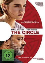 The Circle - Ein Unterrichtsmedium auf DVD