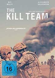 The Kill Team - Ein Unterrichtsmedium auf DVD