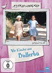 Wir Kinder aus Bullerb� (1986) - Ein Unterrichtsmedium auf DVD
