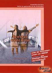 Newenas weite Reise - Ein Unterrichtsmedium auf DVD