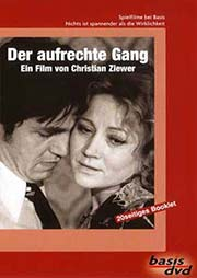 Der aufrechte Gang - Ein Unterrichtsmedium auf DVD