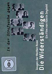 Die Widerständigen - Ein Unterrichtsmedium auf DVD