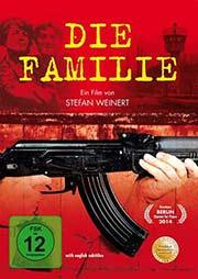Die Familie - Ein Unterrichtsmedium auf DVD