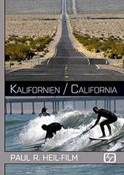 Kalifornien, der Goldene Staat - Ein Unterrichtsmedium auf DVD