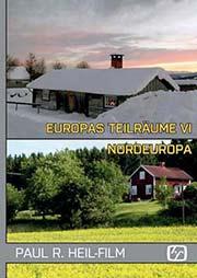 Nordeuropa - Ein Unterrichtsmedium auf DVD