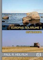 Osteuropa - Ein Unterrichtsmedium auf DVD