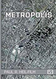 Metropolis - Ein Unterrichtsmedium auf DVD