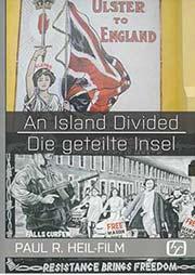 Die geteilte Insel (Irland II) - Ein Unterrichtsmedium auf DVD