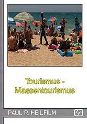Tourismus - Ein Unterrichtsmedium auf DVD