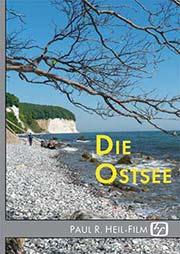 Die Ostsee - Ein Unterrichtsmedium auf DVD