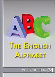 ABC The English Alphabet - Ein Unterrichtsmedium auf DVD