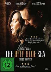 The deep blue Sea - Ein Unterrichtsmedium auf DVD