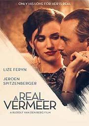 A real Vermeer - Ein Unterrichtsmedium auf DVD