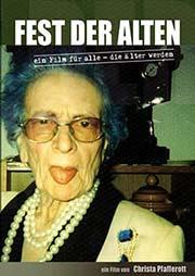Fest der Alten - Ein Unterrichtsmedium auf DVD