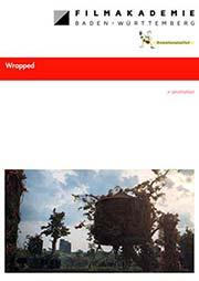 Wrapped - Ein Unterrichtsmedium auf DVD