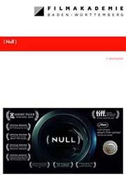 ( Null ) - Ein Unterrichtsmedium auf DVD