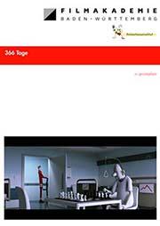 366 Tage - Ein Unterrichtsmedium auf DVD
