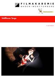 Wallflower Tango - Ein Unterrichtsmedium auf DVD