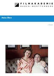 Meine Eltern - Ein Unterrichtsmedium auf DVD