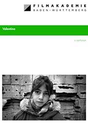 Valentina - Ein Unterrichtsmedium auf DVD