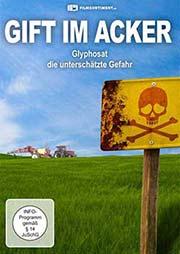 Gift im Acker - Ein Unterrichtsmedium auf DVD