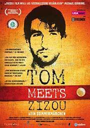 Tom Meets Zizou - Ein Unterrichtsmedium auf DVD
