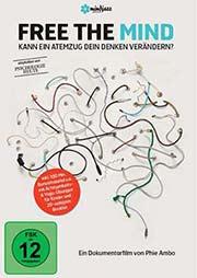 Free The Mind - Ein Unterrichtsmedium auf DVD