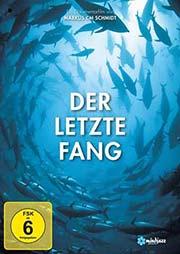 Der letzte Fang - Ein Unterrichtsmedium auf DVD
