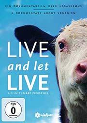 Live and let live - Ein Unterrichtsmedium auf DVD