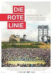Die rote Linie - Ein Unterrichtsmedium auf DVD