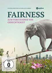 Fairness - Ein Unterrichtsmedium auf DVD