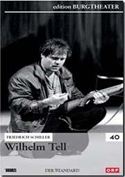 Wilhelm Tell - Ein Unterrichtsmedium auf DVD