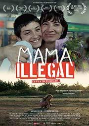 Mama Illegal - Ein Unterrichtsmedium auf DVD
