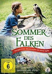 Sommer des Falken - Ein Unterrichtsmedium auf DVD