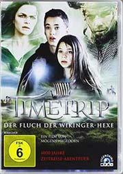 Timetrip - Ein Unterrichtsmedium auf DVD