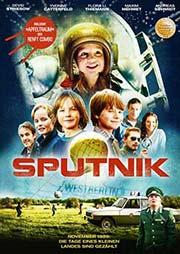 Sputnik - Ein Unterrichtsmedium auf DVD