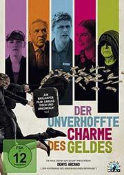 Der unverhoffte Charme des Geldes - Ein Unterrichtsmedium auf DVD